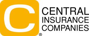 Central Logo (003)