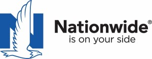 Nationwide Logo (004)
