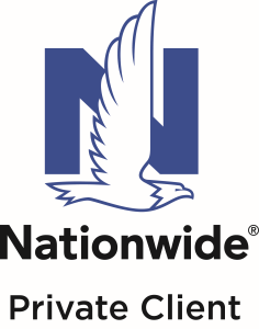 Nationwide PC Logo (004)